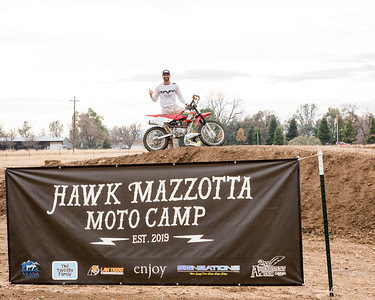 17 Hawk Mazotta cropped