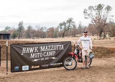 24 Hawk Mazotta cropped