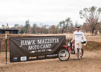23 Hawk Mazotta cropped