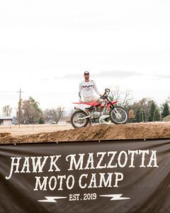 16 Hawk Mazotta cropped