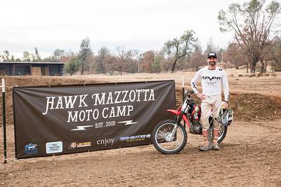 26 Hawk Mazotta cropped
