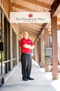 108ChiropracticPlace