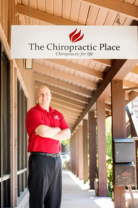 107ChiropracticPlace