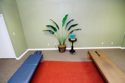 182ChiropracticPlace