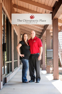 103ChiropracticPlace