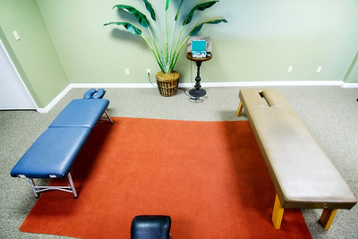 179ChiropracticPlace