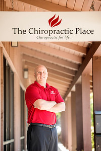 109ChiropracticPlace