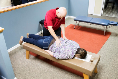 197ChiropracticPlace