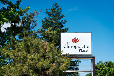 224ChiropracticPlace
