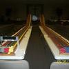 Here is the Awana Grand Prix track