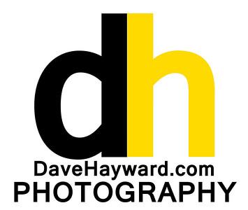 davehaywarddigitalphatography-logo