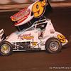 Gary Wright 9X