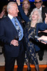 Buzz Aldrin, Lois Aldrin<br /> photo by Rob Rich © 2009 robwayne1@aol.com 516-676-3939