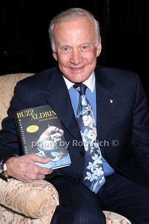 Buzz Aldrin<br /> photo by Rob Rich © 2009 robwayne1@aol.com 516-676-3939