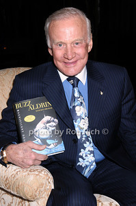 Buzz Aldrin photo by Rob Rich © 2009 robwayne1@aol.com 516-676-3939