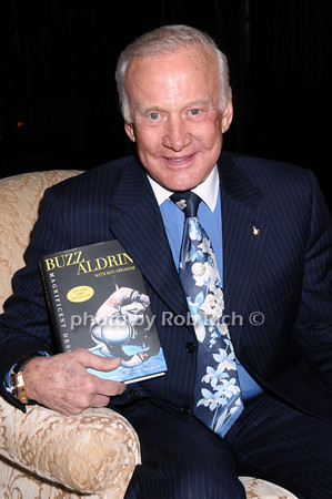 Buzz Aldrin<br /> photo by Rob Rich © 2009 robwayne1@aol.com 516-676-3939