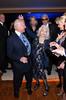 Buzz Aldrin, Lois Aldrin<br /> photo by Rob Rich © 2009 robwayne1@aol.com 516-676-3939