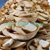 Dimanche 22 avril 2012, il en faut du pain pour plus de 500 convives!