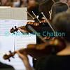 Dimanche 22 avril 2012, la messe du dimanche matin.<br /> La messe de 10h est donnée avec tous les choeurs de l'Association Saint-Henri (et la  Cécilienne d'Oron). Ici, l'Orchestre de la Ville de Bulle.