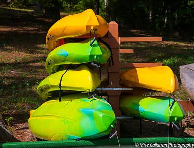 Camp Mac - 3