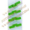 Lw_Line_Mount_Plugs