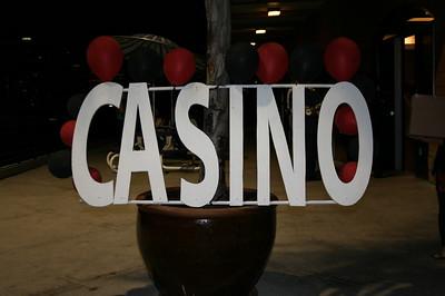 CASINO NIGHT • 03.07.15