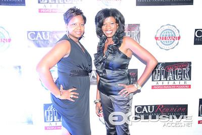 CAU ALUM2011-10-08