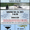 """Cetus - Art for Whales Gala Event<br /> <br /> I have a few pieces up for auction at this event.  <br /> <br /> The Stream (31""""x45"""") - Sold <br /> <br /> Breath (31""""x24"""") <br /> <br /> Leaving 24""""X36""""<br /> <br /> Follow the link for prices and details.  <br /> <br />  <a href=""""http://cetussociety.org/art-for-whales/"""">http://cetussociety.org/art-for-whales/</a>"""