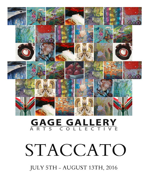Staccato poster_Final_June29_revised1