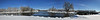 Panorama 2 mod a