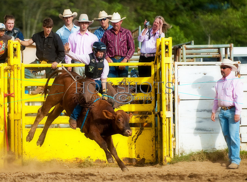 Rodeo-1