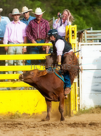 Rodeo-3
