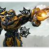 transformers_4_bumblebee-t2