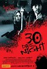 30-days-of-night-poster-1