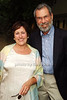 Ann Marie Dellatorre, David Hertz<br /> photo by Rob Rich © 2008 robwayne1@aol.com 516-676-3939
