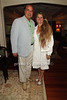 Stewart Lane, Bonnie Comley<br /> photo by Rob Rich © 2008 robwayne1@aol.com 516-676-3939