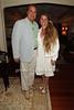 Stewart Lane, Bonnie Comley<br /> photo by Rob Rich © 2008 robwayne1@aol.com 516-676-3939