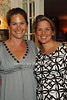 Meghan Curran Schmidt, Jackie Brew<br /> photo by Rob Rich © 2008 robwayne1@aol.com 516-676-3939