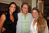 Antonella Bertello, Stewart Lane, Bonnie Comley<br /> photo by Rob Rich © 2008 robwayne1@aol.com 516-676-3939