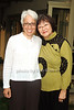 Donna Corona, Eugenia Au Kim<br /> photo by Rob Rich © 2008 robwayne1@aol.com 516-676-3939
