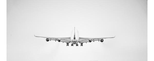 747 take off  - Delta 12-20-17 RobertEvansImagery com -02268 (1)