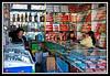 Hutong store...