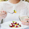 Fashion for Foodie issue, CHM September 2013