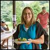 2011-09-CILU-picnic-045