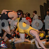 2014 CIML Conference Championships<br /> 170<br /> 1st Place Match - Hank Swalla (Ames) 31-4 won by decision over Mason Kerr (Southeast Polk) 29-10 (Dec 8-3)