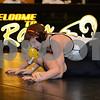2014 CIML Conference Championships<br /> 132<br /> 1st Place Match - Jake Koethe (Valley, West Des Moines) 36-1 won by decision over Keegan Shaw (Southeast Polk) 17-4 (Dec 5-4)