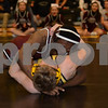 2014 CIML Conference Championships<br /> 120<br /> 1st Place Match - Michael Zachary ( Dowling Catholic West Des Moines) 31-7 won by major decision over Nolan Hellickson (Southeast Polk) 36-1 (MD 12-4)