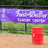 PONY EXPRESS CHARITIES-BARREL RACING 10-6-12 : Held at Circle T Ranch, Keachie, La. to benifit Feist-Weiller Cancer Center