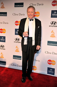 BEVERLY HILLS Jon Voight arrives on the red carpet for The Pre Grammy Gala & Salute to Industry Icons with Clive Davis at the Beverly Hilton Hotel on February 11, 2012(Photo by Valerie Goodloe)