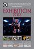 Exhibition 2012_13x19inch G